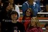 Cypress Creek @ Boone High School Varisty Football Senior Night 2010 DCE-IMG-1220
