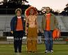 Cypress Creek @ Boone High School Varisty Football Senior Night 2010 DCE-IMG-1200
