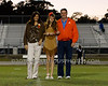 Cypress Creek @ Boone High School Varisty Football Senior Night 2010 DCE-IMG-1199