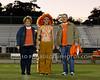 Cypress Creek @ Boone High School Varisty Football Senior Night 2010 DCE-IMG-1201