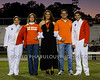 Cypress Creek @ Boone High School Varisty Football Senior Night 2010 DCE-IMG-1214