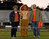 Cypress Creek @ Boone High School Varisty Football Senior Night 2010 DCE-IMG-1202