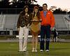 Cypress Creek @ Boone High School Varisty Football Senior Night 2010 DCE-IMG-1198