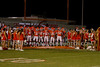 Oak Ridge @ Boone High School Varsity Football DCEIMG-0061