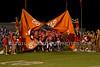 Oak Ridge @ Boone High School Varsity Football DCEIMG-0063