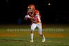 Oak Ridge @ Boone High School Varsity Football DCEIMG-0068