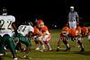 Oak Ridge @ Boone High School Varsity Football DCEIMG-0066