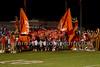 Oak Ridge @ Boone High School Varsity Football DCEIMG-0065
