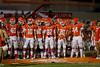 Oak Ridge @ Boone High School Varsity Football DCEIMG-0062