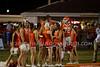 Oak Ridge @ Boone High School Varsity Football DCEIMG-0059