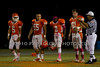 Oak Ridge @ Boone High School Varsity Football DCEIMG-0060
