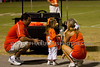 Oak Ridge @ Boone High School Varsity Football DCEIMG-0052