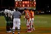 Oak Ridge @ Boone High School Varsity Football DCEIMG-0057