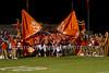 Oak Ridge @ Boone High School Varsity Football DCEIMG-0064