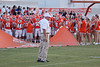 Olympia @ Boone High School Varsity Football 2010 IMG-0580