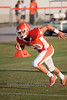 Olympia @ Boone High School Varsity Football 2010 IMG-0555