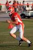 Olympia @ Boone High School Varsity Football 2010 IMG-0549