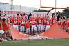 Olympia @ Boone High School Varsity Football 2010 IMG-0577
