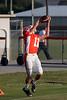 Olympia @ Boone High School Varsity Football 2010 IMG-0551