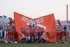 Olympia @ Boone High School Varsity Football 2010 IMG-0586