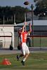 Olympia @ Boone High School Varsity Football 2010 IMG-0550
