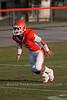 Olympia @ Boone High School Varsity Football 2010 IMG-0540