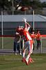 Olympia @ Boone High School Varsity Football 2010 IMG-0547