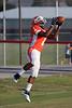 Olympia @ Boone High School Varsity Football 2010 IMG-0552