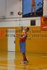 Edgewater Eagles @ Boone Boys Varsity Volleyball - 2014 - DCEIMG-9280