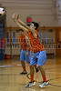Edgewater Eagles @ Boone Boys Varsity Volleyball - 2014 - DCEIMG-9277