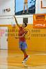 Edgewater Eagles @ Boone Boys Varsity Volleyball - 2014 - DCEIMG-9259