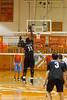 Edgewater Eagles @ Boone Boys Varsity Volleyball - 2014 - DCEIMG-9534