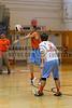 Edgewater Eagles @ Boone Boys Varsity Volleyball - 2014 - DCEIMG-9283
