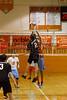 Edgewater Eagles @ Boone Boys Varsity Volleyball - 2014 - DCEIMG-9538