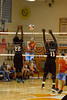 Edgewater Eagles @ Boone Boys Varsity Volleyball - 2014 - DCEIMG-9543