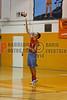 Edgewater Eagles @ Boone Boys Varsity Volleyball - 2014 - DCEIMG-9281