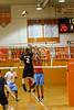 Edgewater Eagles @ Boone Boys Varsity Volleyball - 2014 - DCEIMG-9537