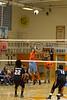 Edgewater Eagles @ Boone Boys Varsity Volleyball - 2014 - DCEIMG-9541