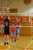 Edgewater Eagles @ Boone Boys Varsity Volleyball - 2014 - DCEIMG-9546