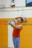Edgewater Eagles @ Boone Boys Varsity Volleyball - 2014 - DCEIMG-9268