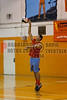 Edgewater Eagles @ Boone Boys Varsity Volleyball - 2014 - DCEIMG-9273