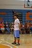 Edgewater Eagles @ Boone Boys Varsity Volleyball - 2014 - DCEIMG-9275