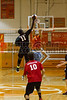 Edgewater Eagles @ Boone Boys Varsity Volleyball - 2014 - DCEIMG-9531