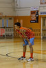 Edgewater Eagles @ Boone Boys Varsity Volleyball - 2014 - DCEIMG-9272