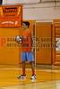 Edgewater Eagles @ Boone Boys Varsity Volleyball - 2014 - DCEIMG-9258