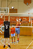 Edgewater Eagles @ Boone Boys Varsity Volleyball - 2014 - DCEIMG-9545