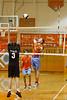 Edgewater Eagles @ Boone Boys Varsity Volleyball - 2014 - DCEIMG-9545