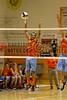 Edgewater Eagles @ Boone Boys Varsity Volleyball - 2014 - DCEIMG-9556