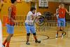 Edgewater Eagles @ Boone Boys Varsity Volleyball - 2014 - DCEIMG-9256