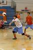 Edgewater Eagles @ Boone Boys Varsity Volleyball - 2014 - DCEIMG-9261